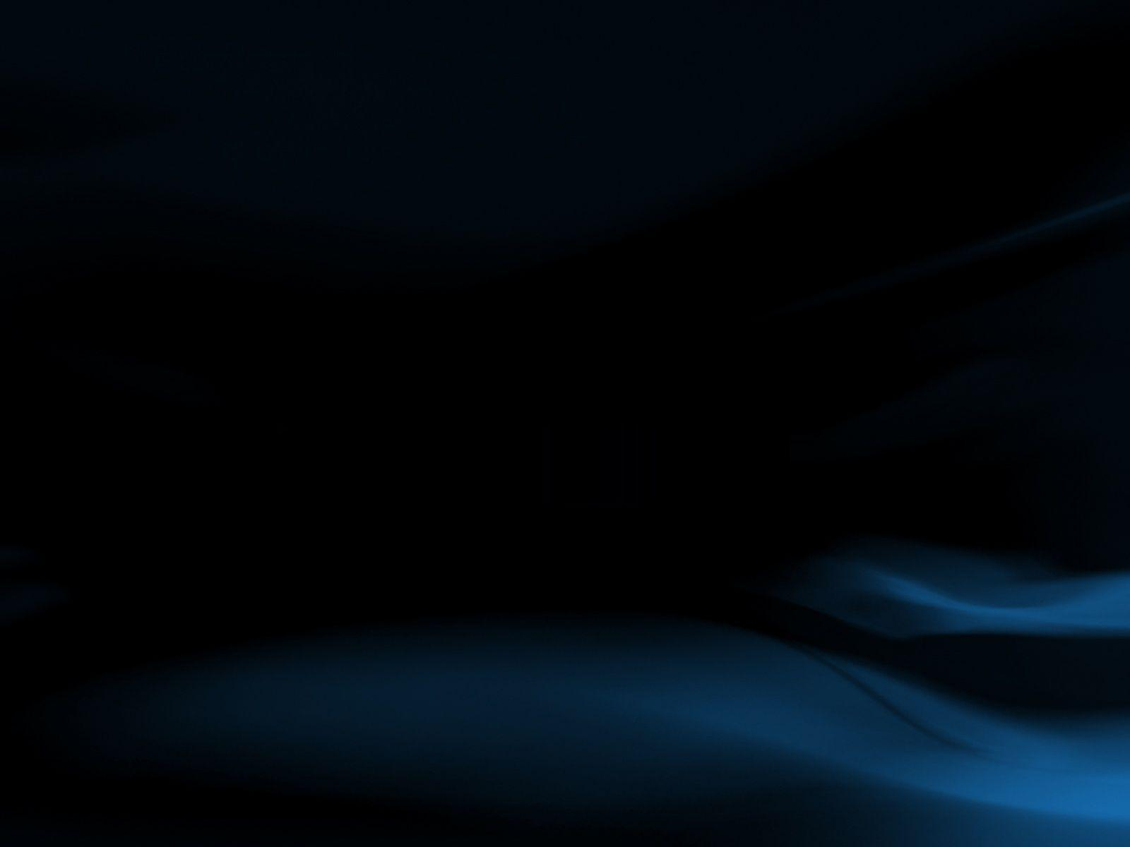 Download Black And Blue Abstract Wallpapers
