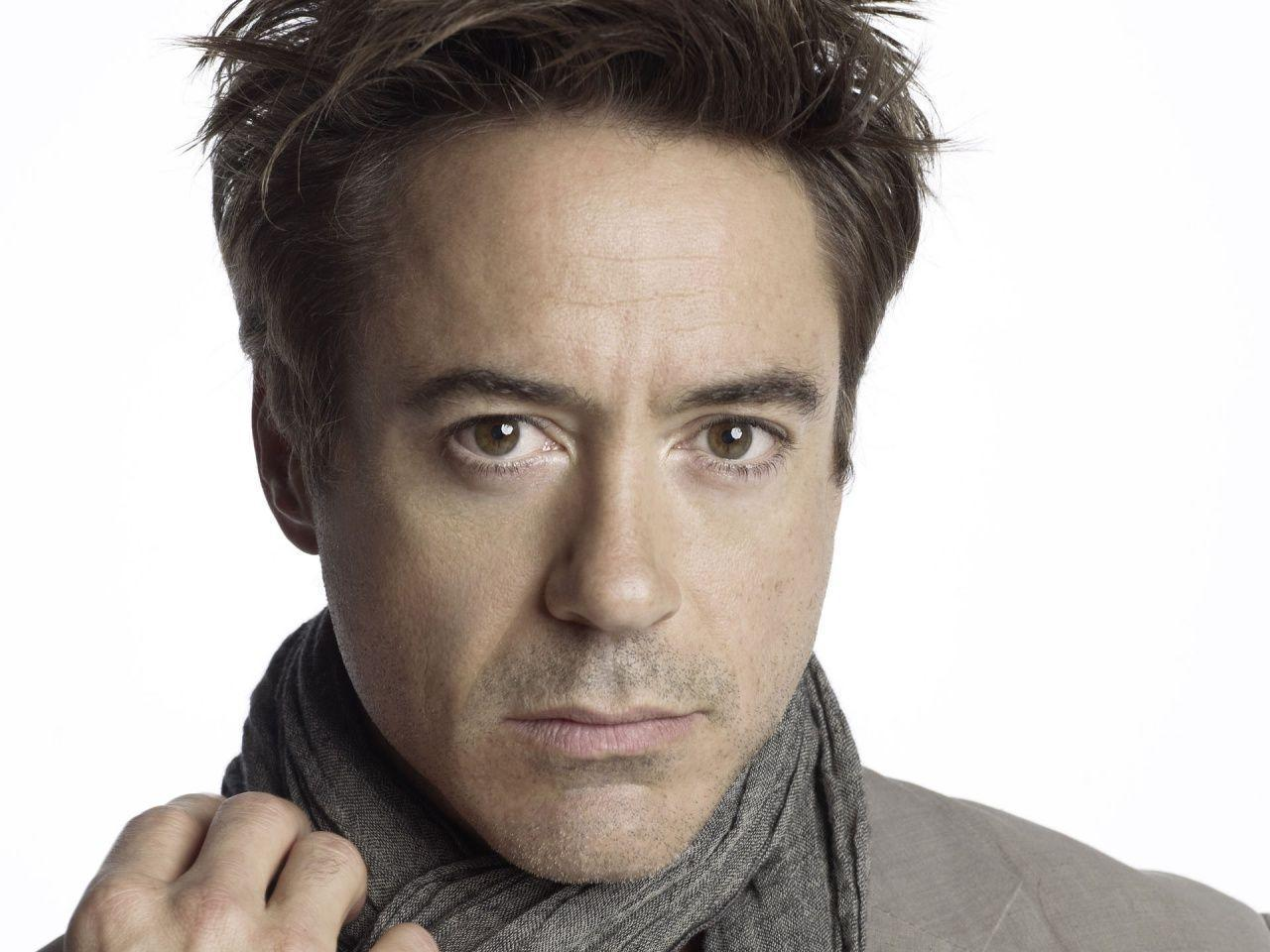 Robert Downey, Jr. Cool Wallpapers 2863 Images | wallgraf.