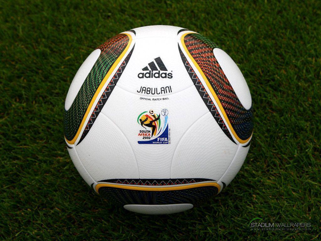 soccer ball wallpaper hd - photo #24