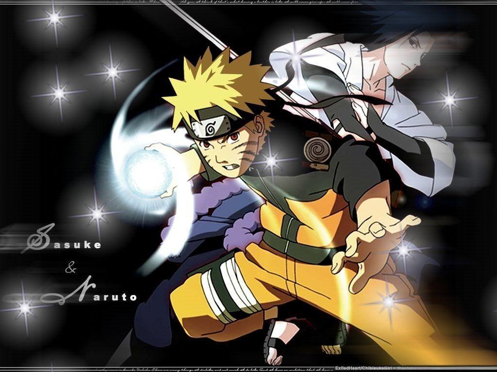 Uzumaki Naruto Wallpapers Free Download Anime Naruto Wallpapers