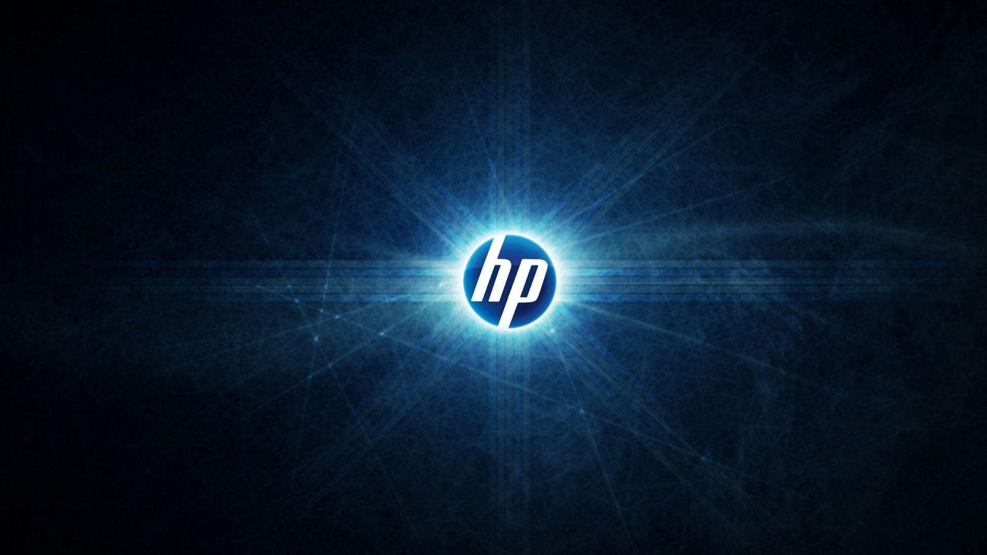 Looking for certain HP Wallpaper Solved - Windows 7 Help Forums