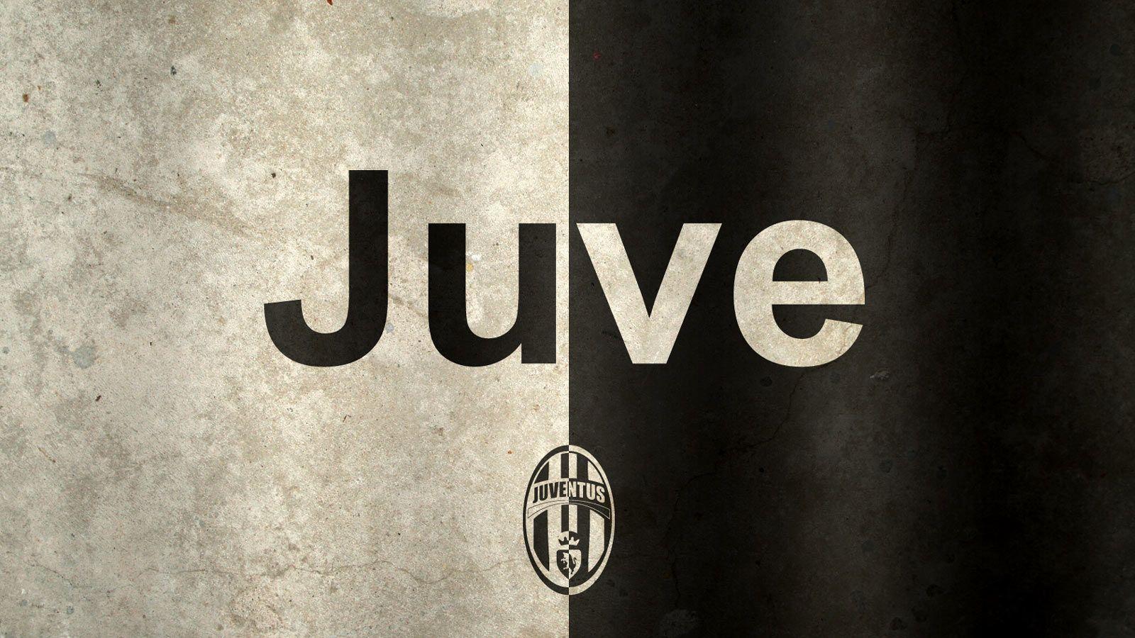 Fonds d'écran Juventus : tous les wallpapers Juventus