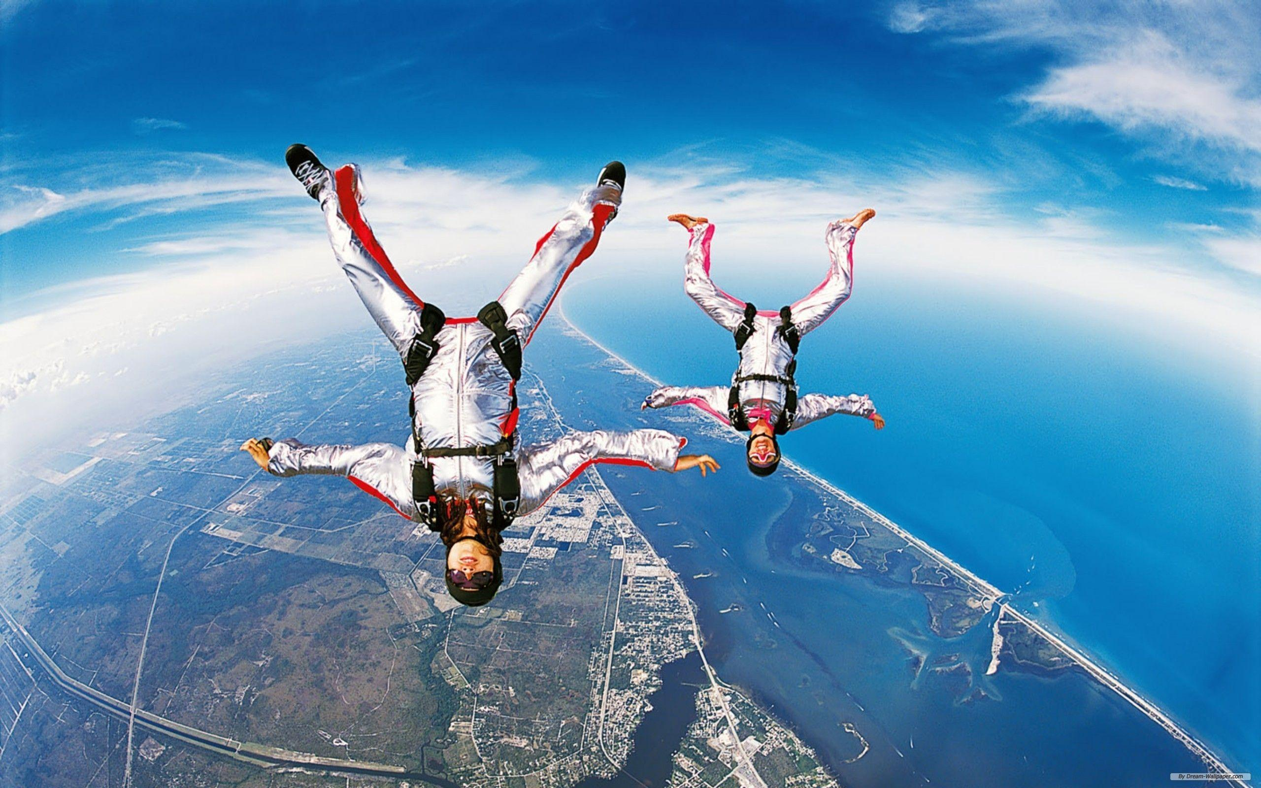 extreme sport wallpapers sports