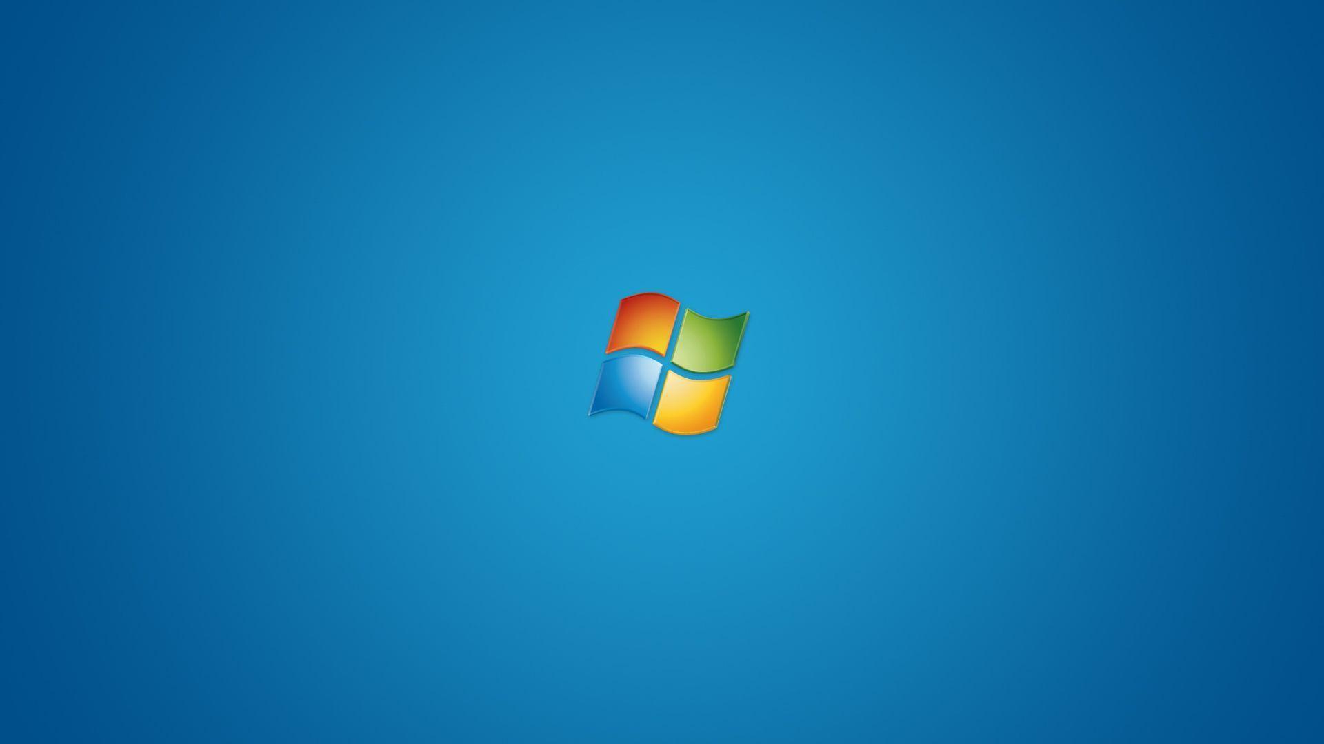 Desktop Backgrounds Windows
