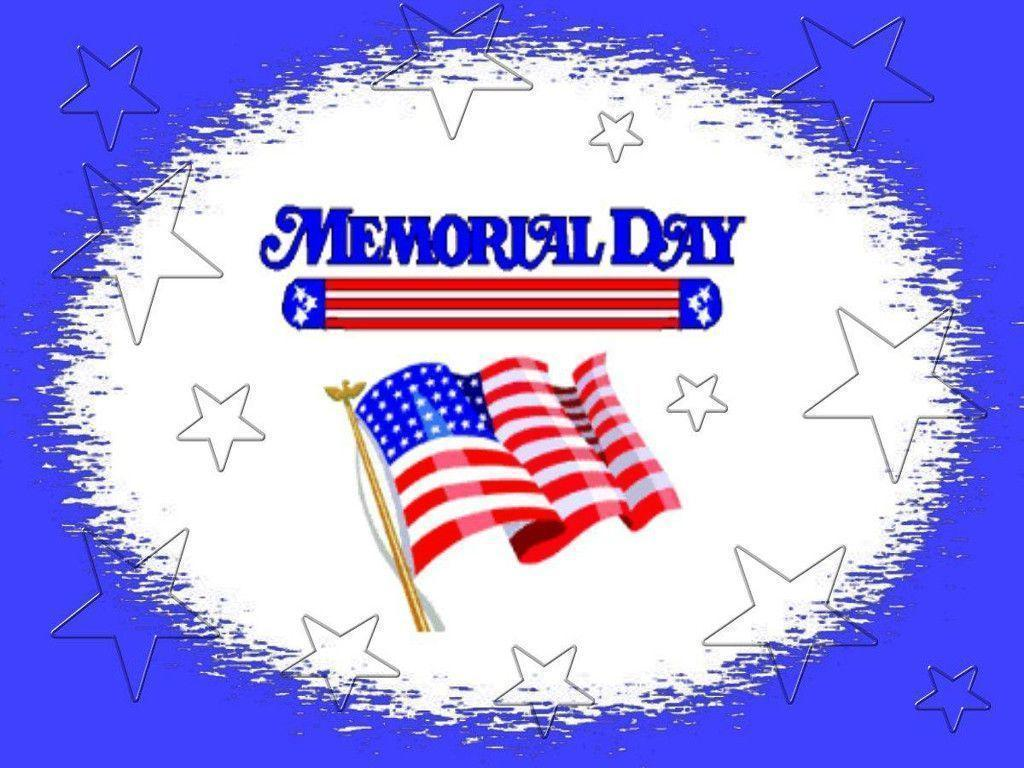 free memorial templates - free memorial day wallpapers wallpaper cave