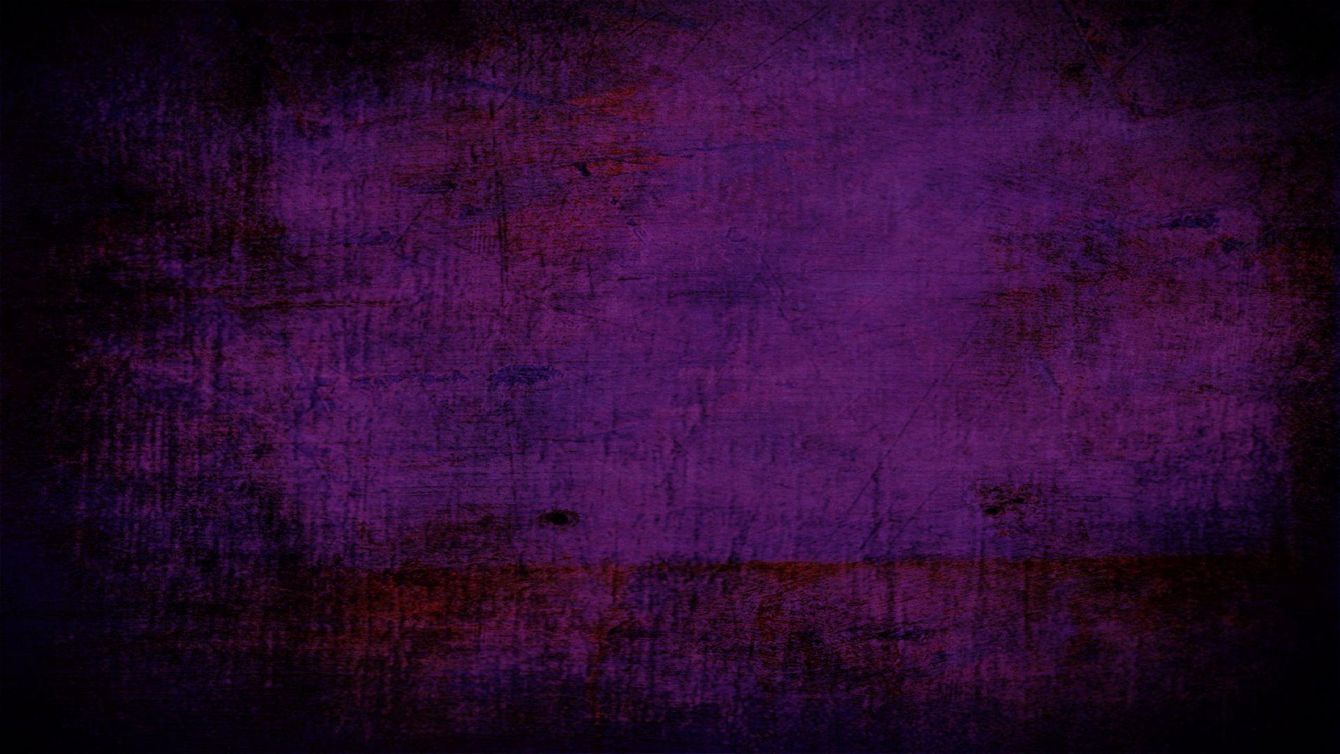 Dark Purple Backgrounds - Wallpaper Cave