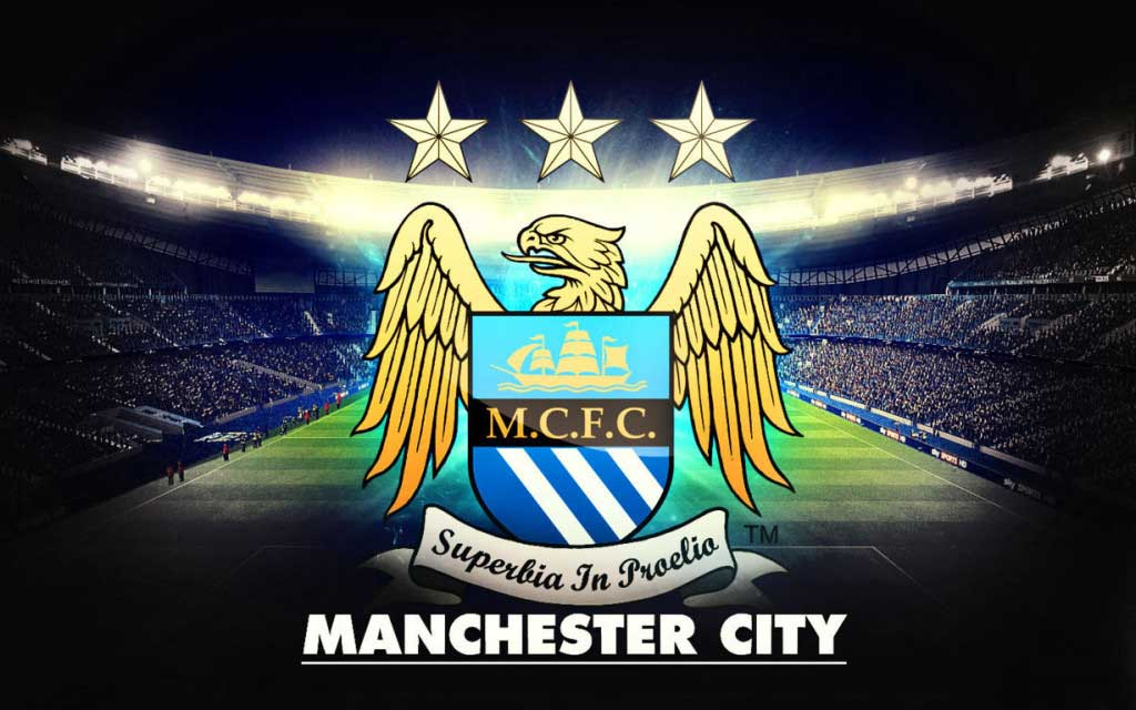 Manchester city wallpapers 2015 wallpaper cave manchester city pre season schedule in 2014 voltagebd Gallery