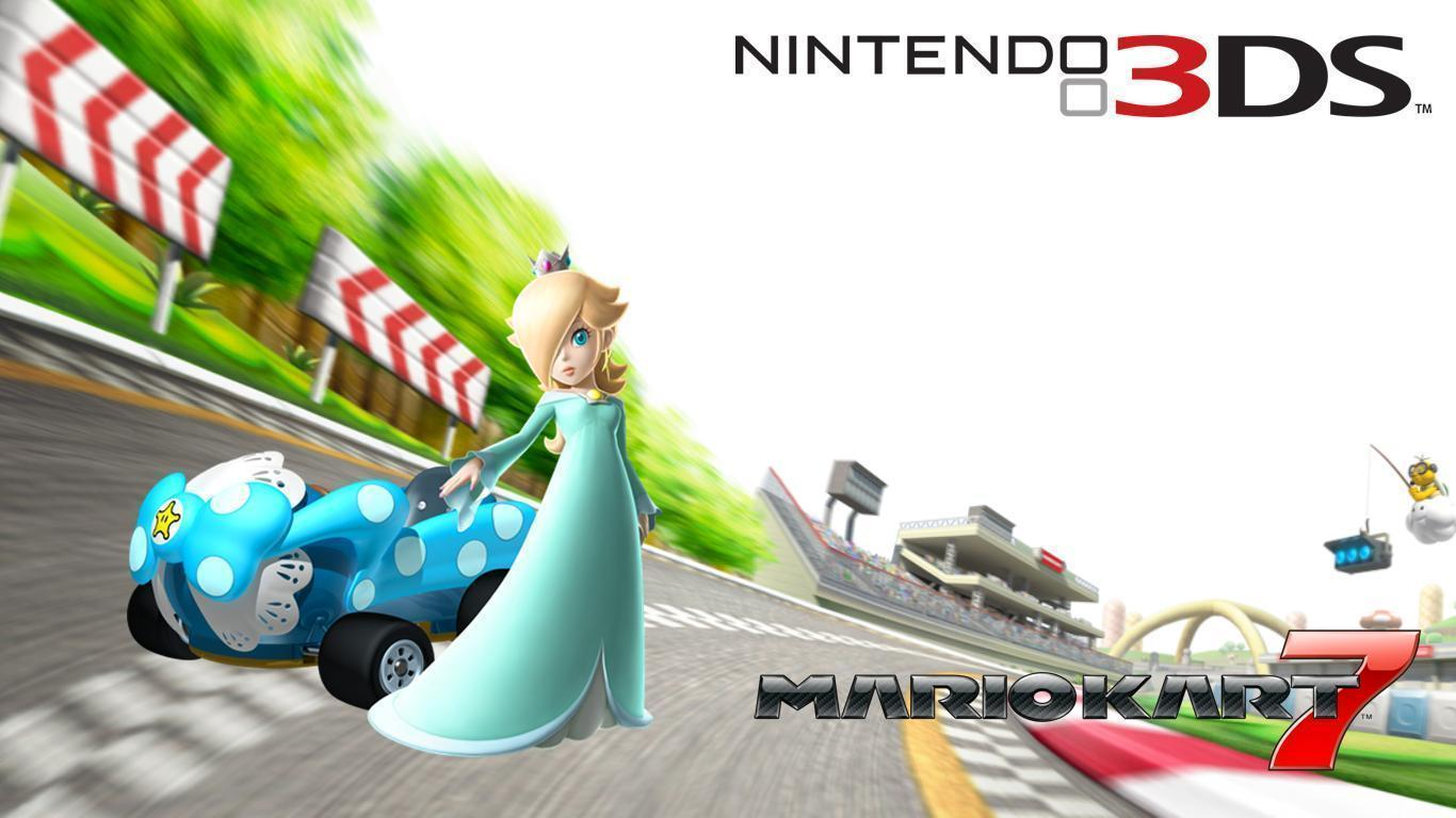rosalina wallpapers wallpaper cave