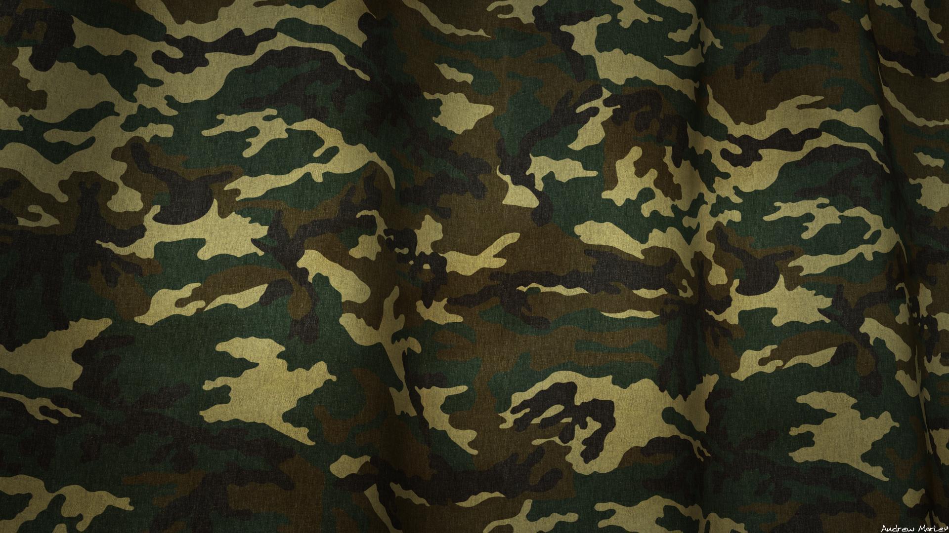 Camouflage desktop wallpapers wallpaper cave - Pink camo iphone wallpaper ...