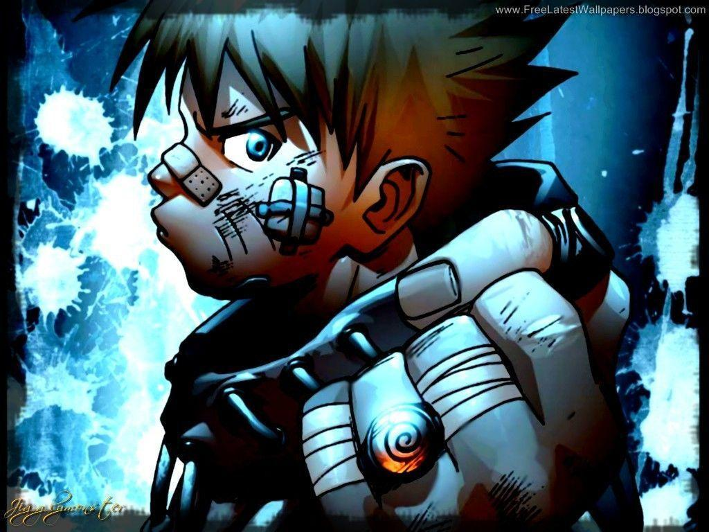 Naruto Best Wallpapers - Wallpaper Cave
