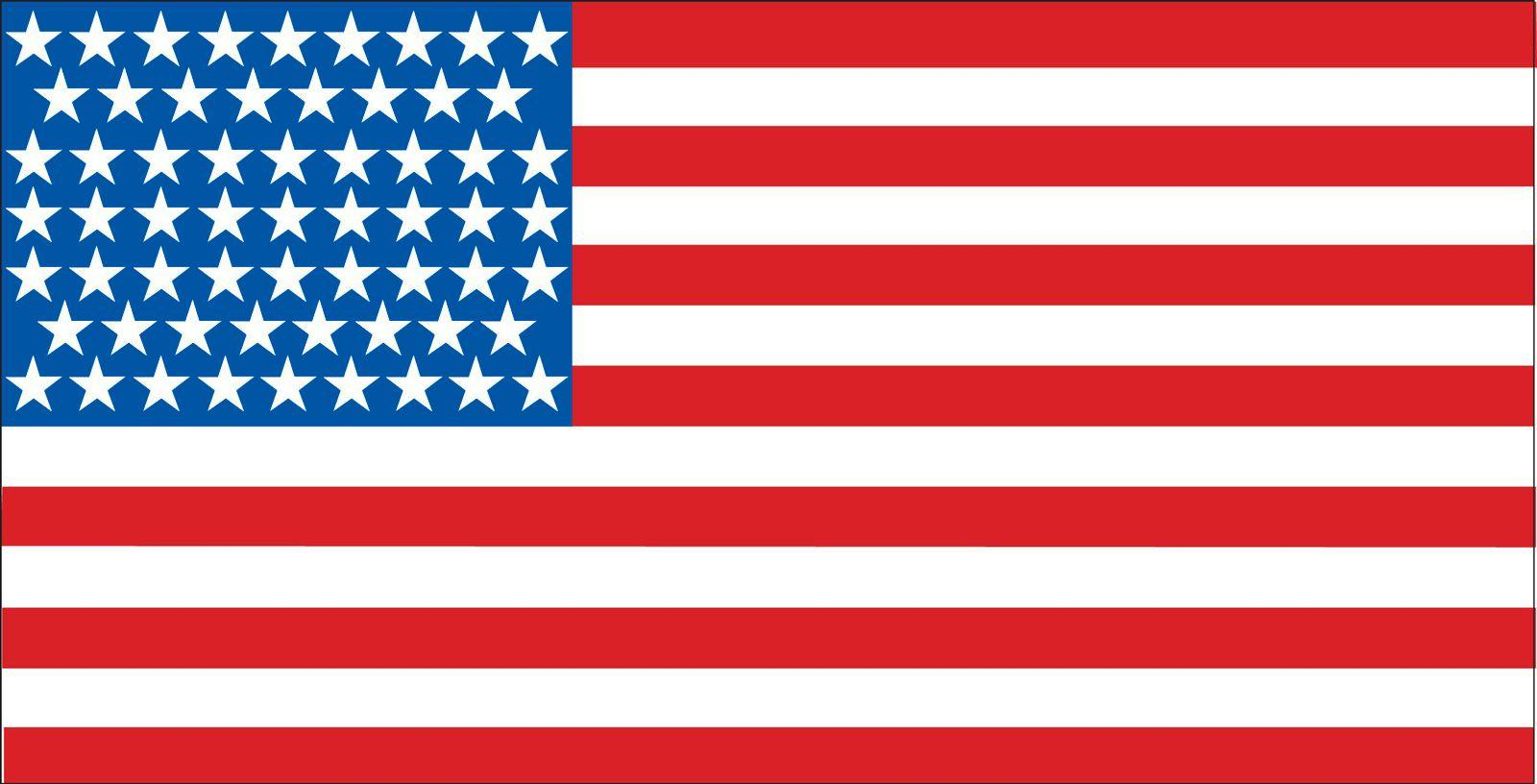United States American Flag HD Wallpapers Wallpapers computer