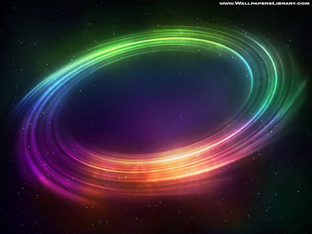 wormhole wallpaper space - photo #19