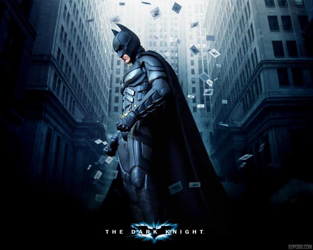 the dark knight hd online