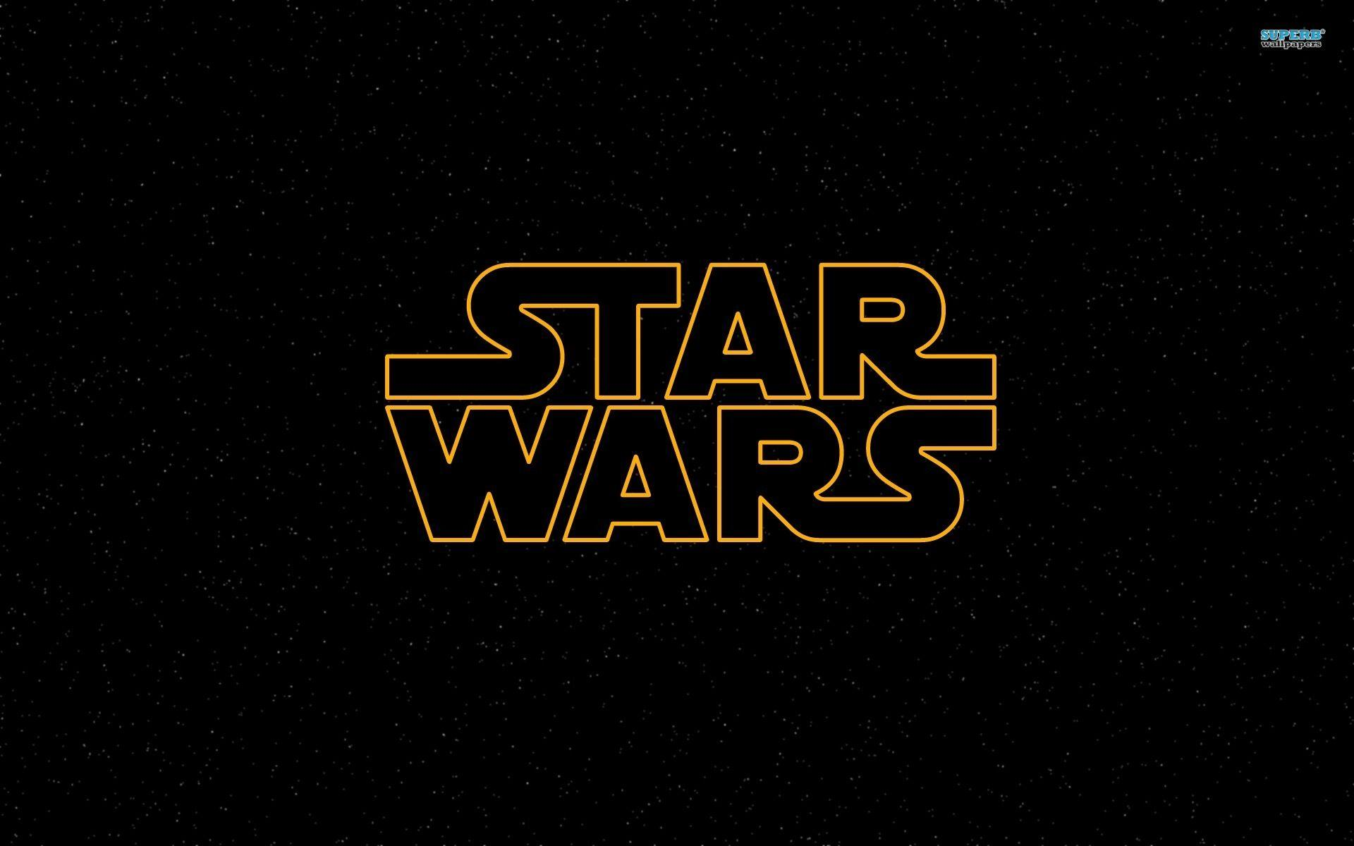 Star Wars Movie wallpaper - 855875