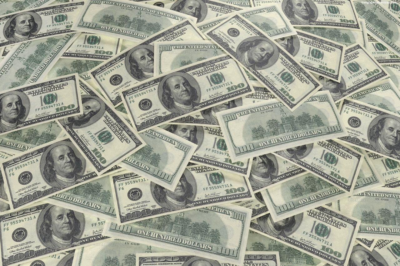 Wallpapers For > Money Backgrounds Hd