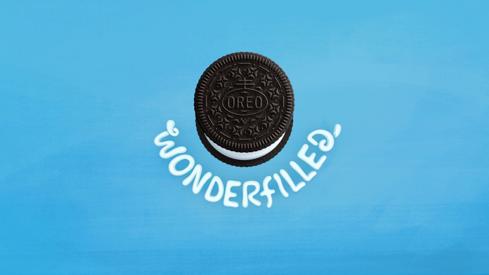 Oreos Wallpapers Wallpaper Cave