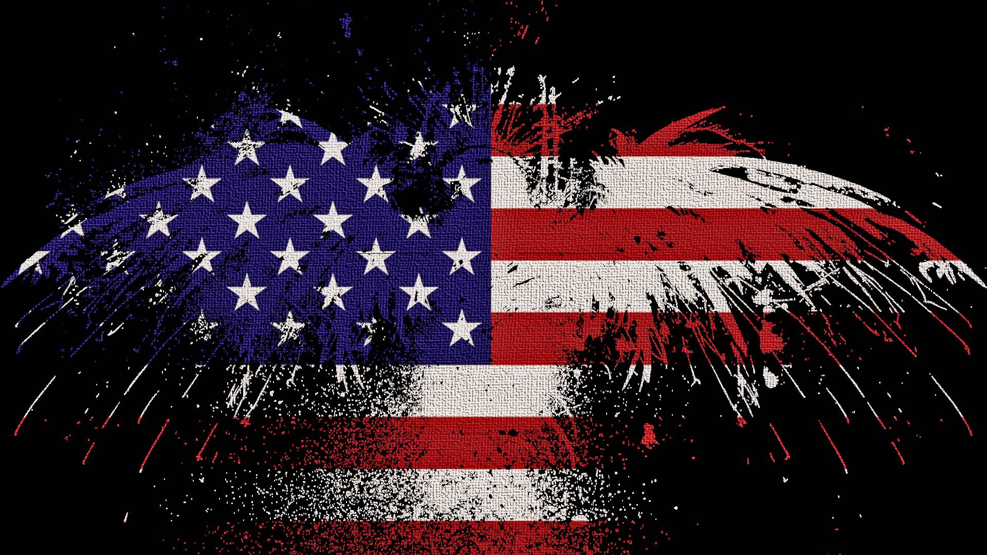 patriotic desktop wallpapers wallpaper cave