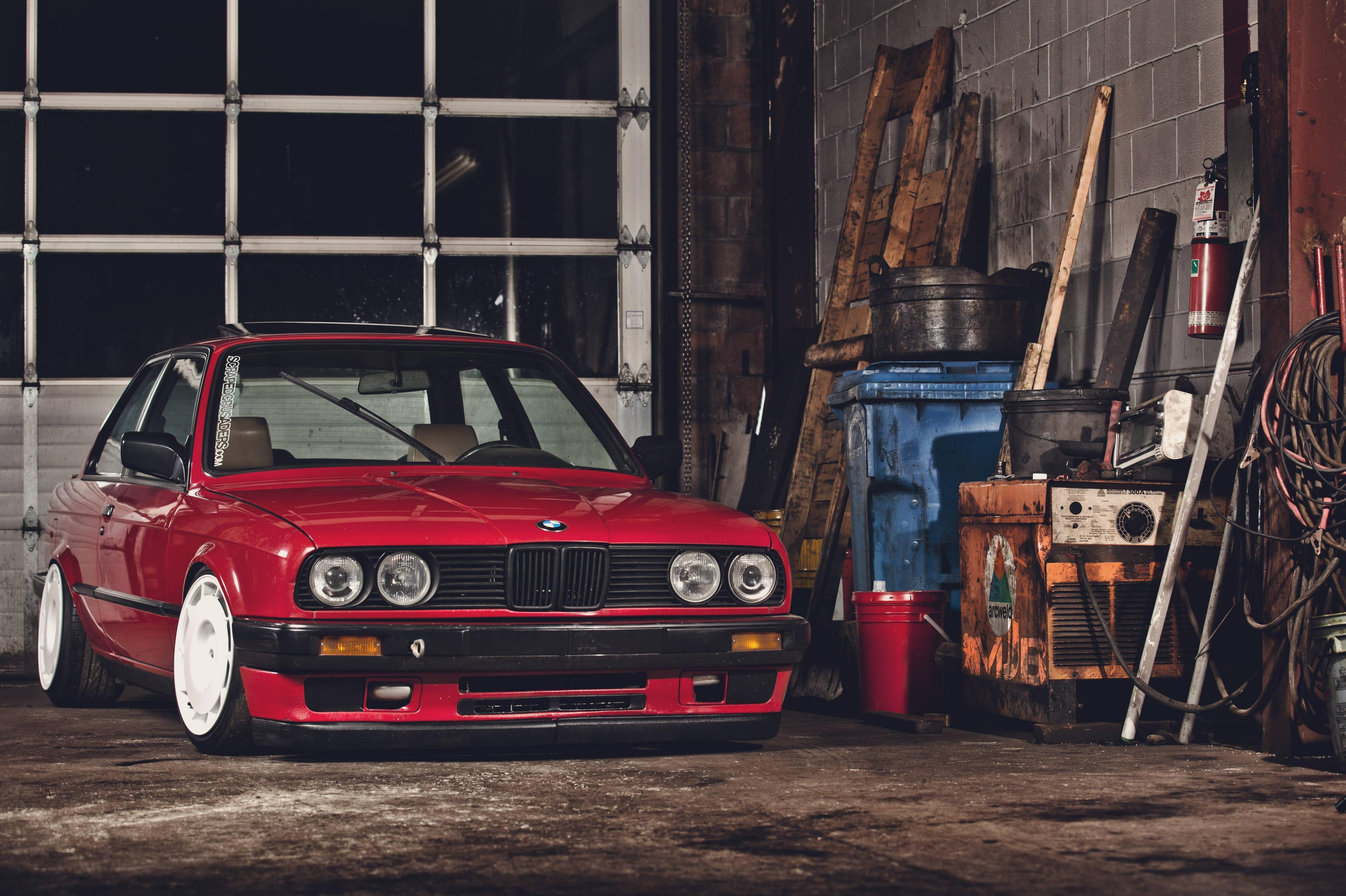 bmw e30 wallpapers wallpaper cave. Black Bedroom Furniture Sets. Home Design Ideas