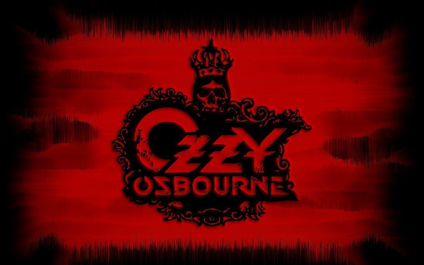 Ozzy Wallpapers Wallpaper Cave