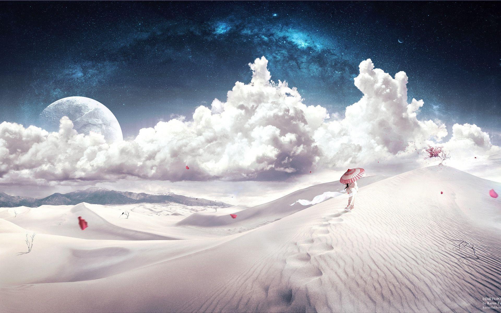 heaven backgrounds screensavers wallpaper -#main