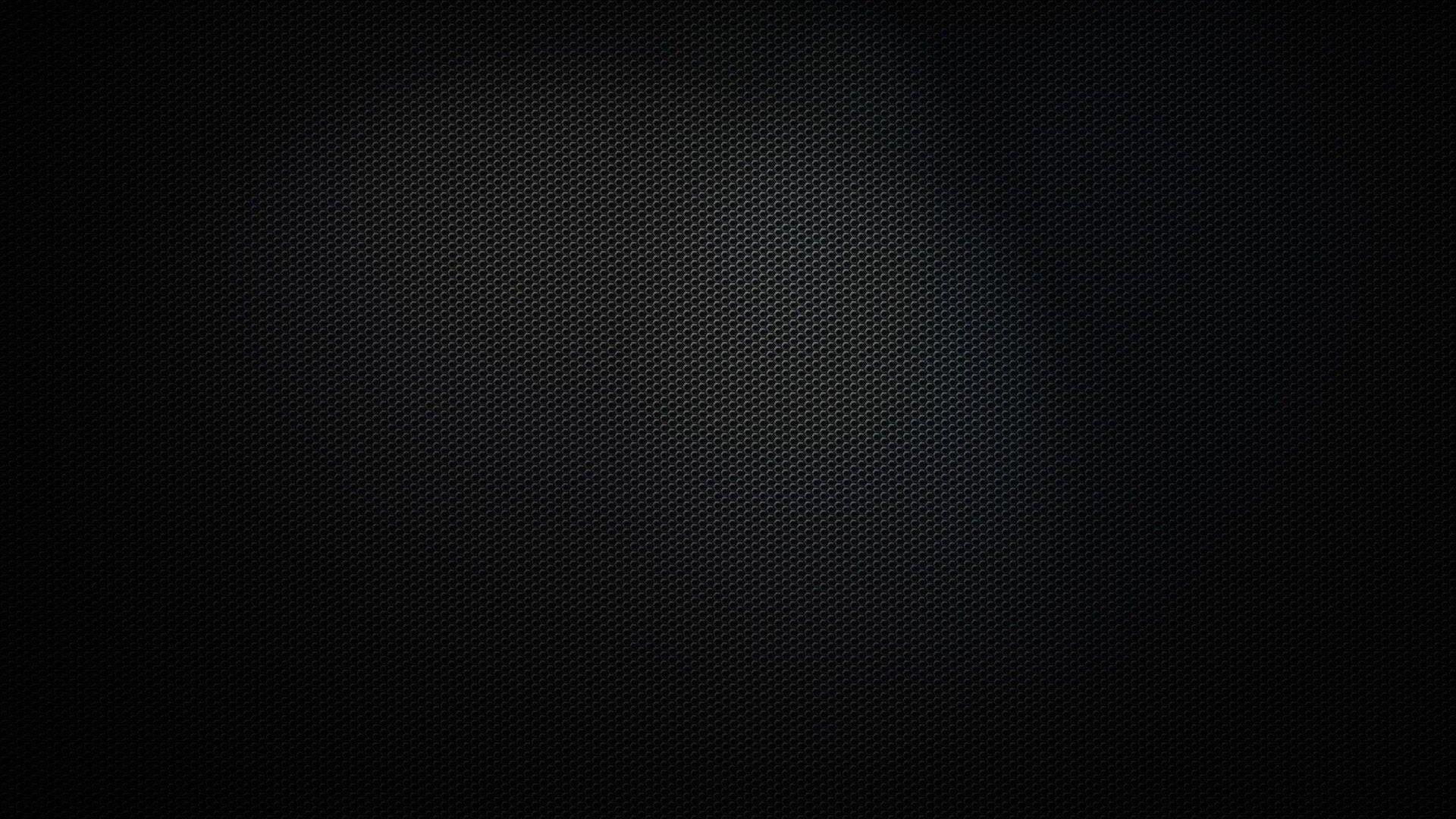Desktop Backgrounds Black - Wallpaper Cave