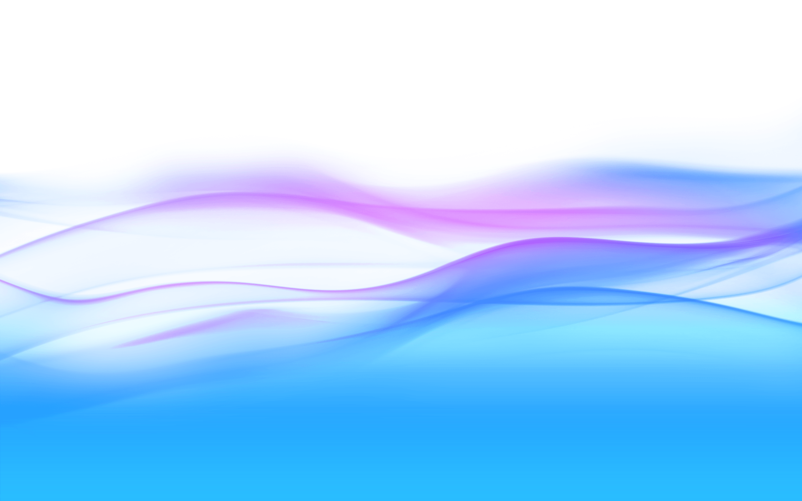 blue line wave background - photo #44
