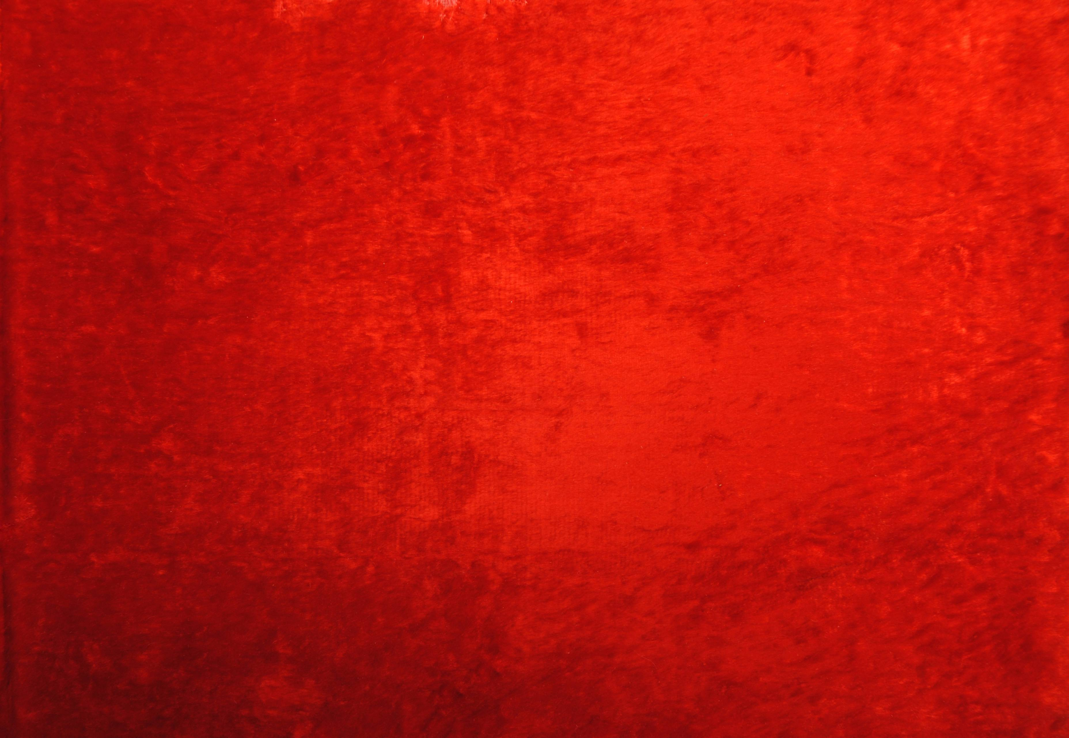 Black Velvet Background : Textured red wallpapers wallpaper cave