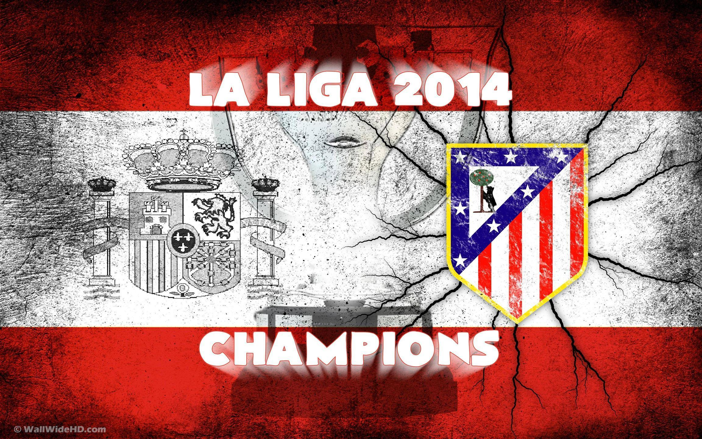 Wallpapers Tagged Atletico Madrid Wide or HD