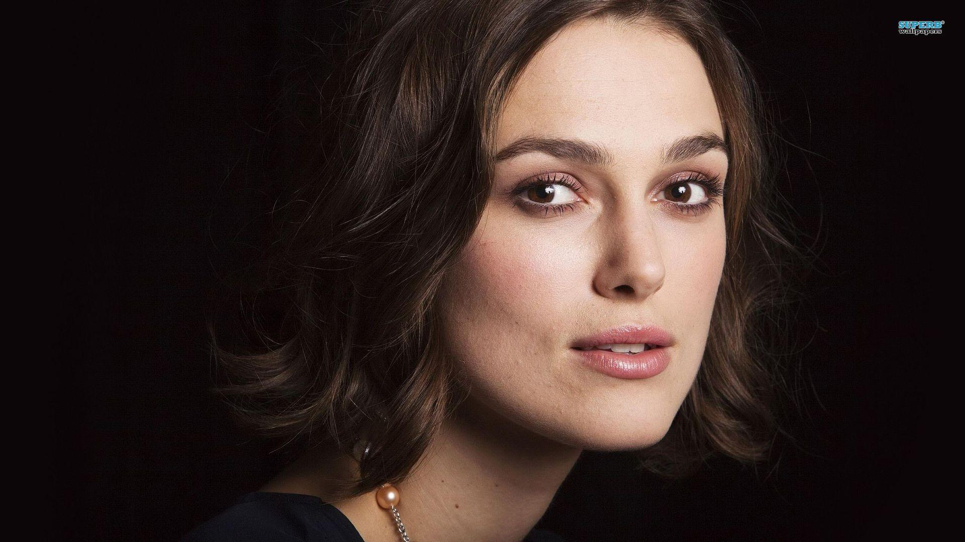 International Furniture Kitchener Kiera Knightley Wallpapers Wallpaper Cave 28 Images