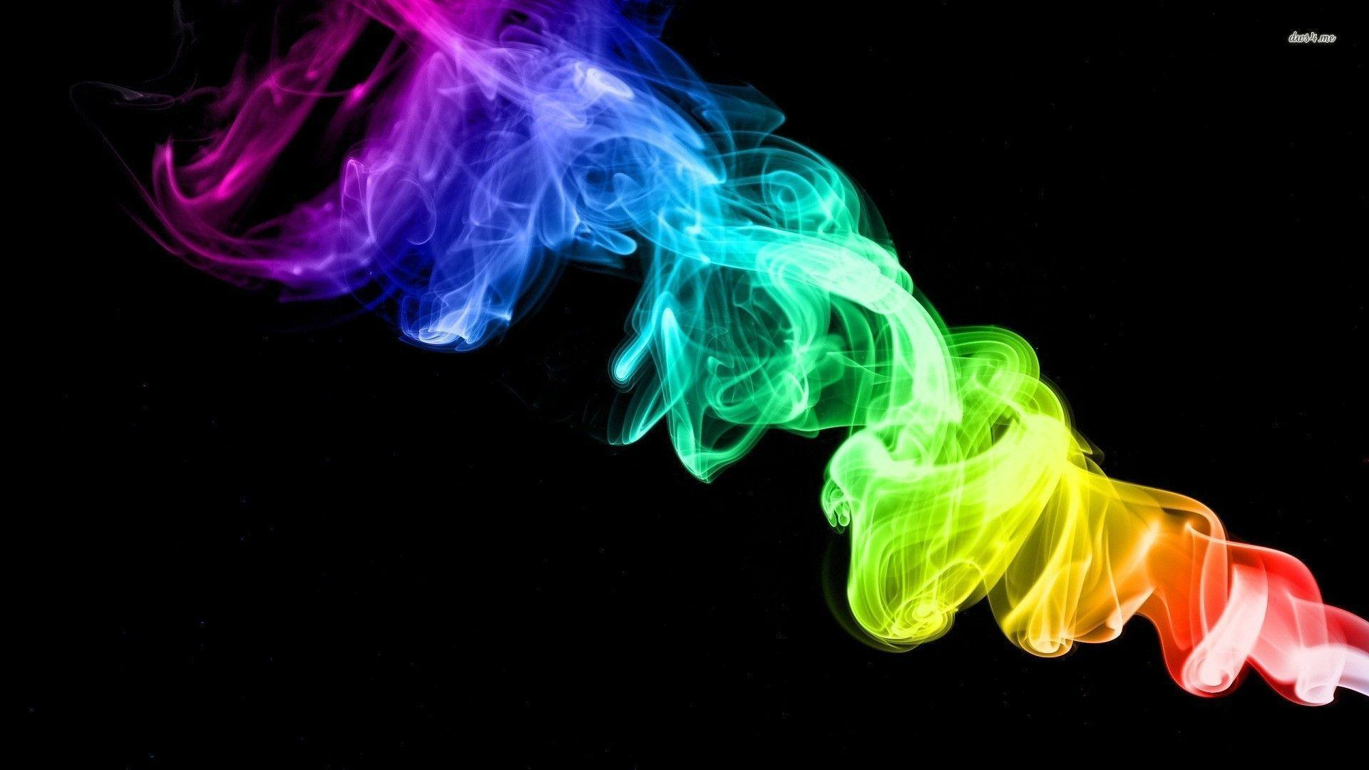 Awesome Neon Backgrounds - Wallpaper Cave