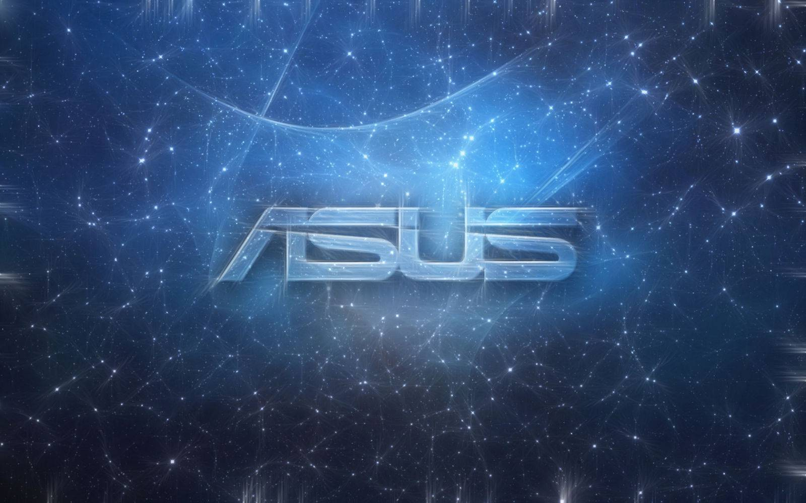 Download 93 Wallpaper Hp Asus Terbaik