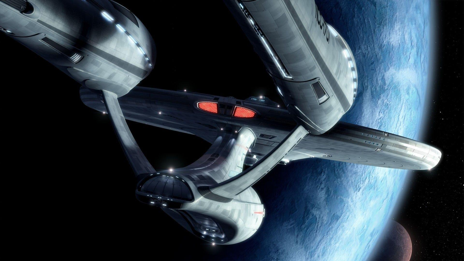 enterprise e wallpaper hd - photo #34