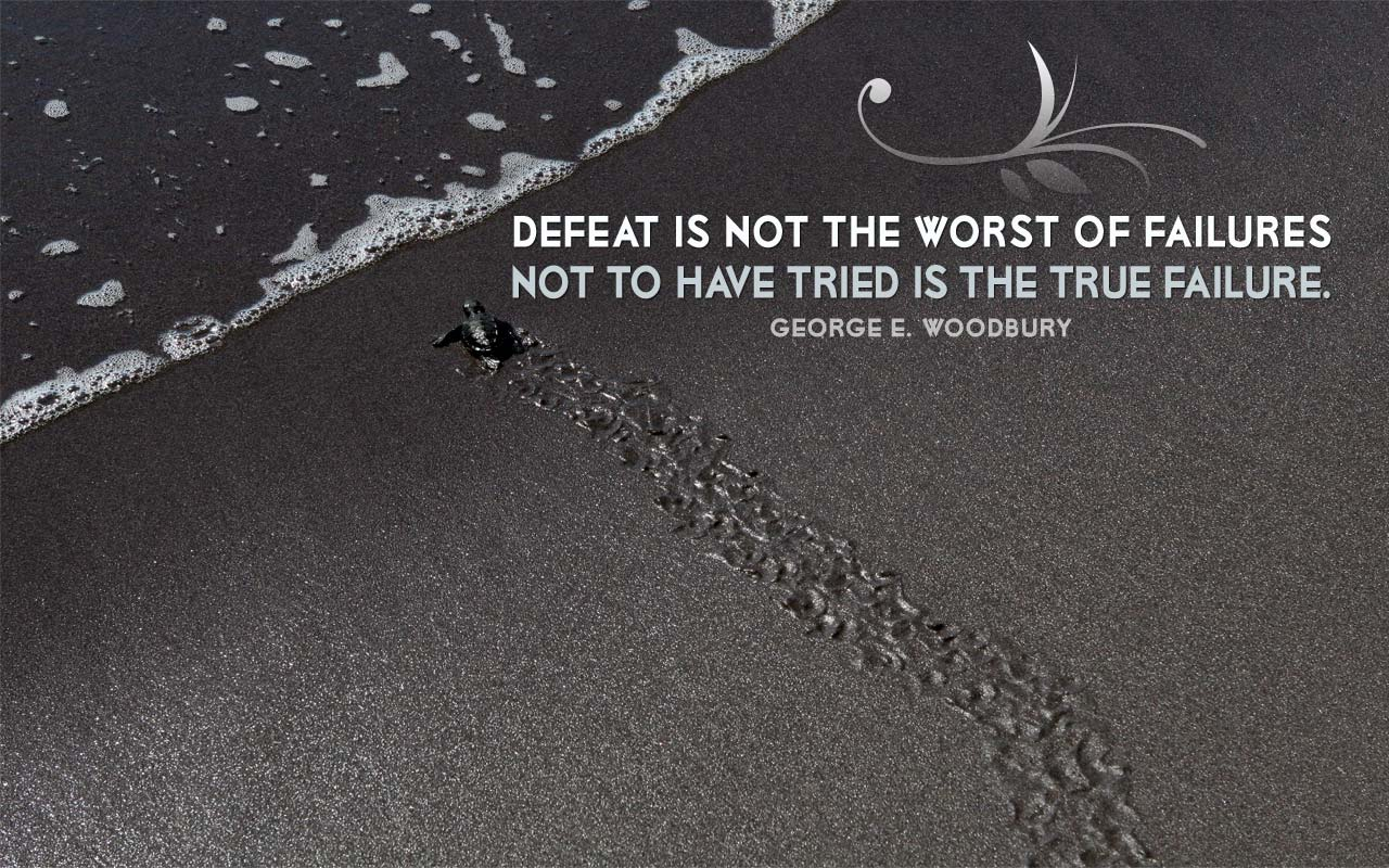 life quote desktop wallpaper - photo #42