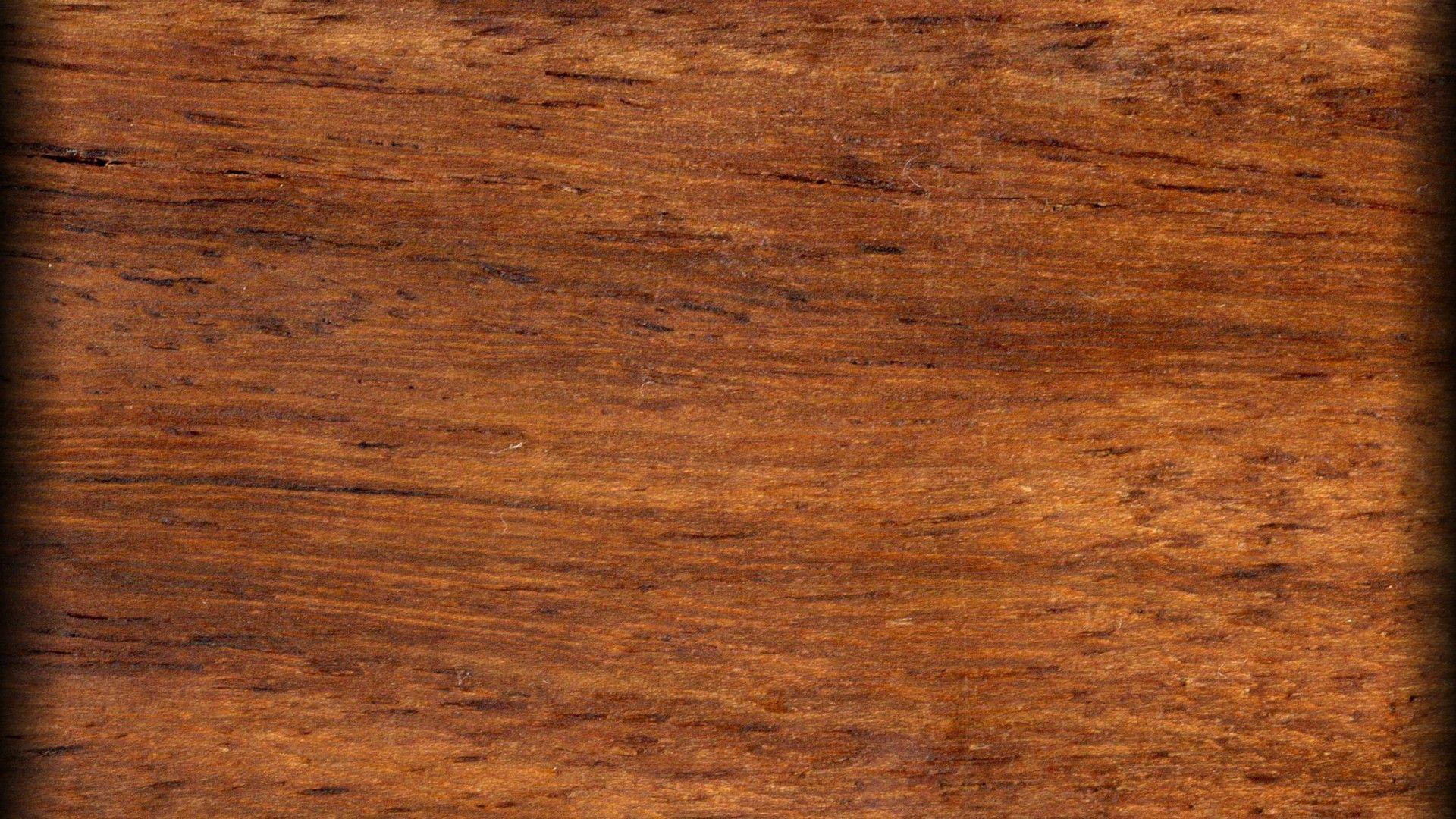 Wood wallpapers 1080p wallpaper cave download 1920x1080 full hd 1080p 1080i wood background texture voltagebd Choice Image