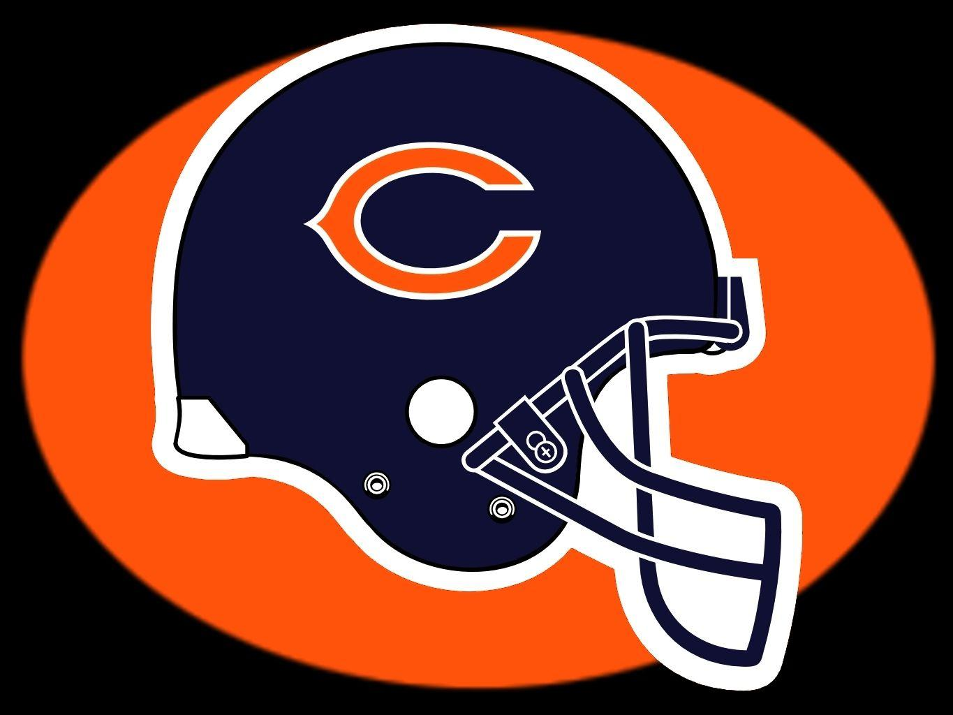 chicago bears - HD 1365×1024