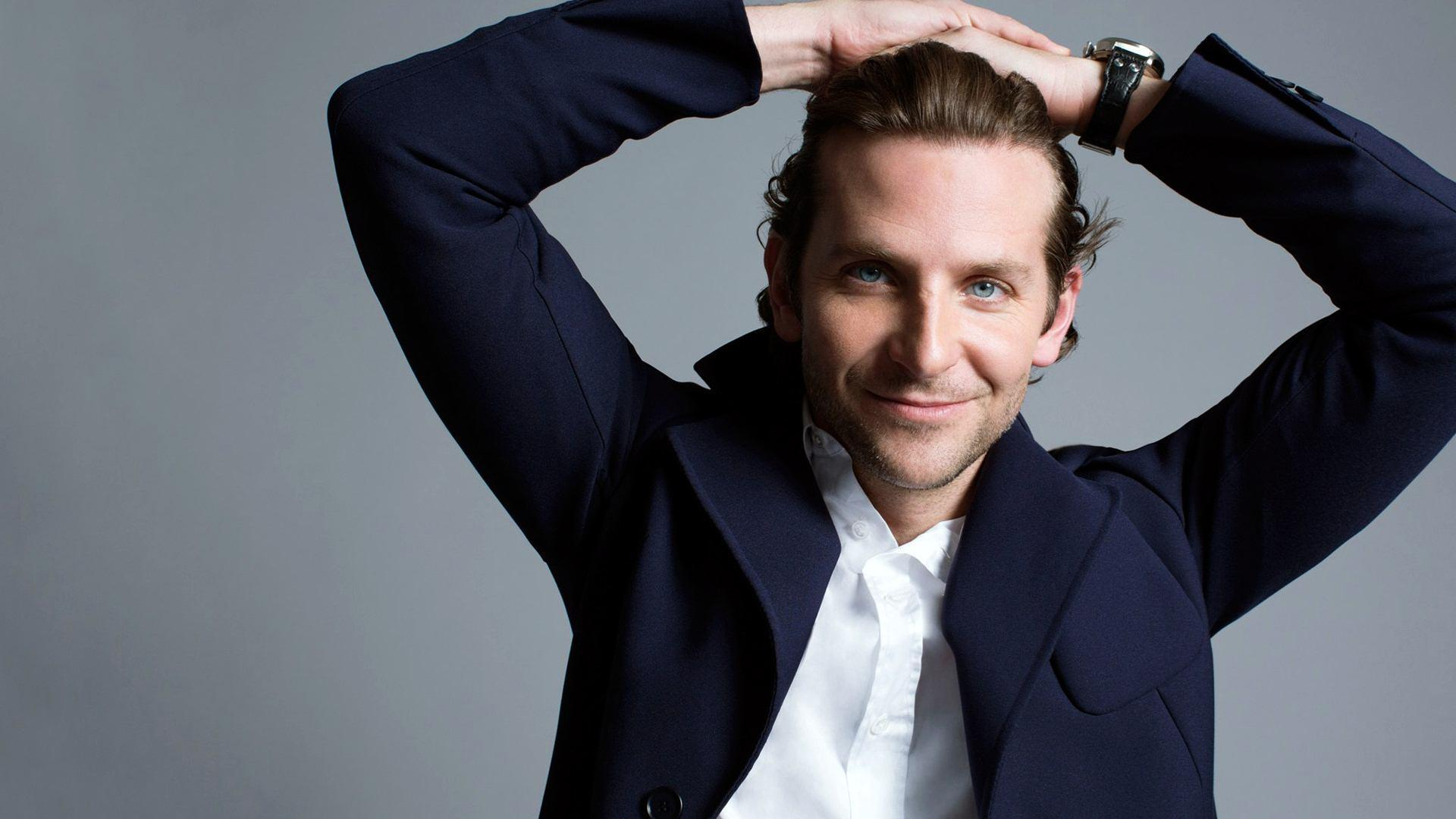 Bradley Cooper Latest Wallpapers