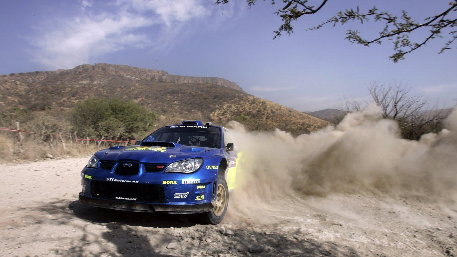 Rally Wallpapers Wallpaper Cave