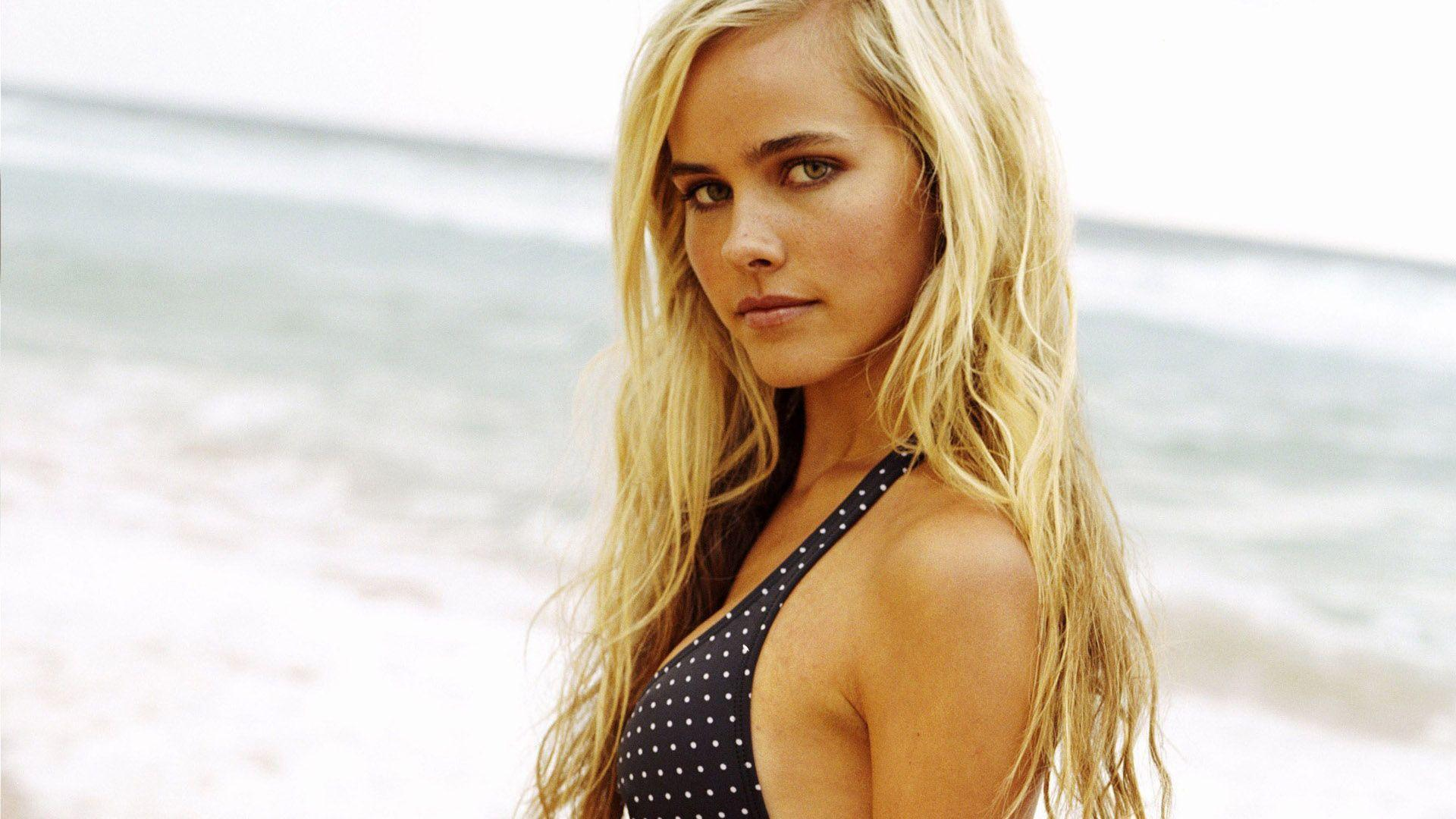 image Isabel lucas careful what you wish for 02