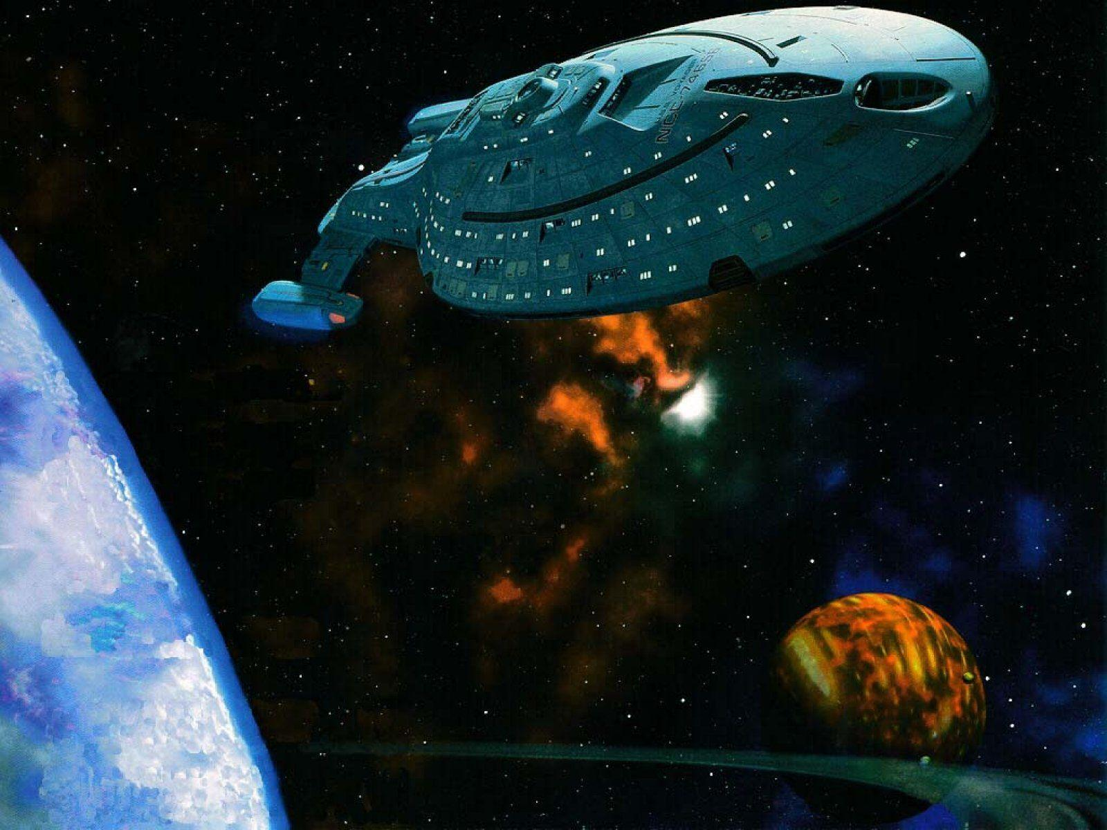 voyager spacecraft computer - photo #45