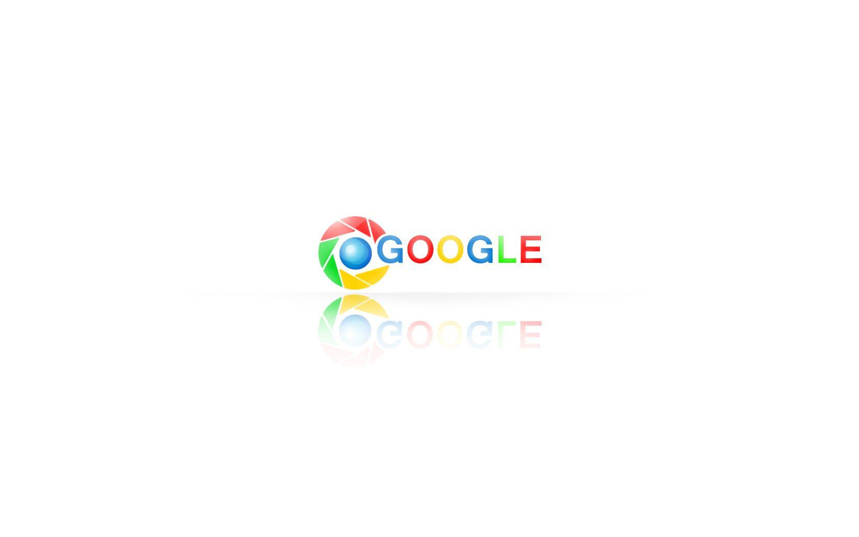 grijze google desktop hd - photo #7