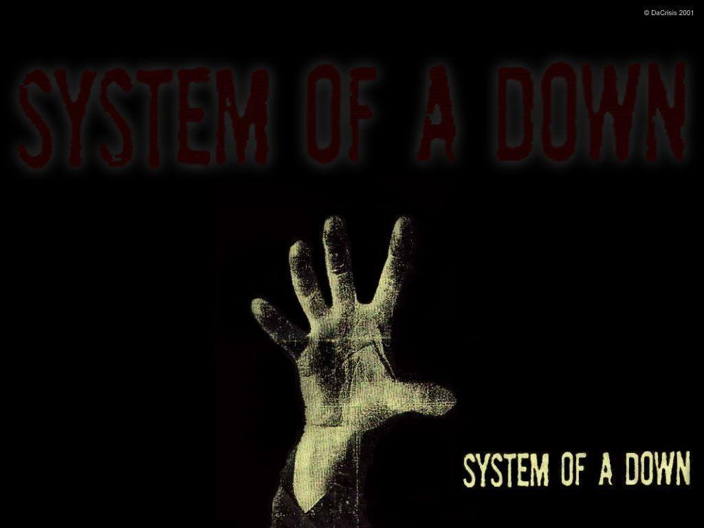 system of a down poster wallpapers hd wallpapers 23760