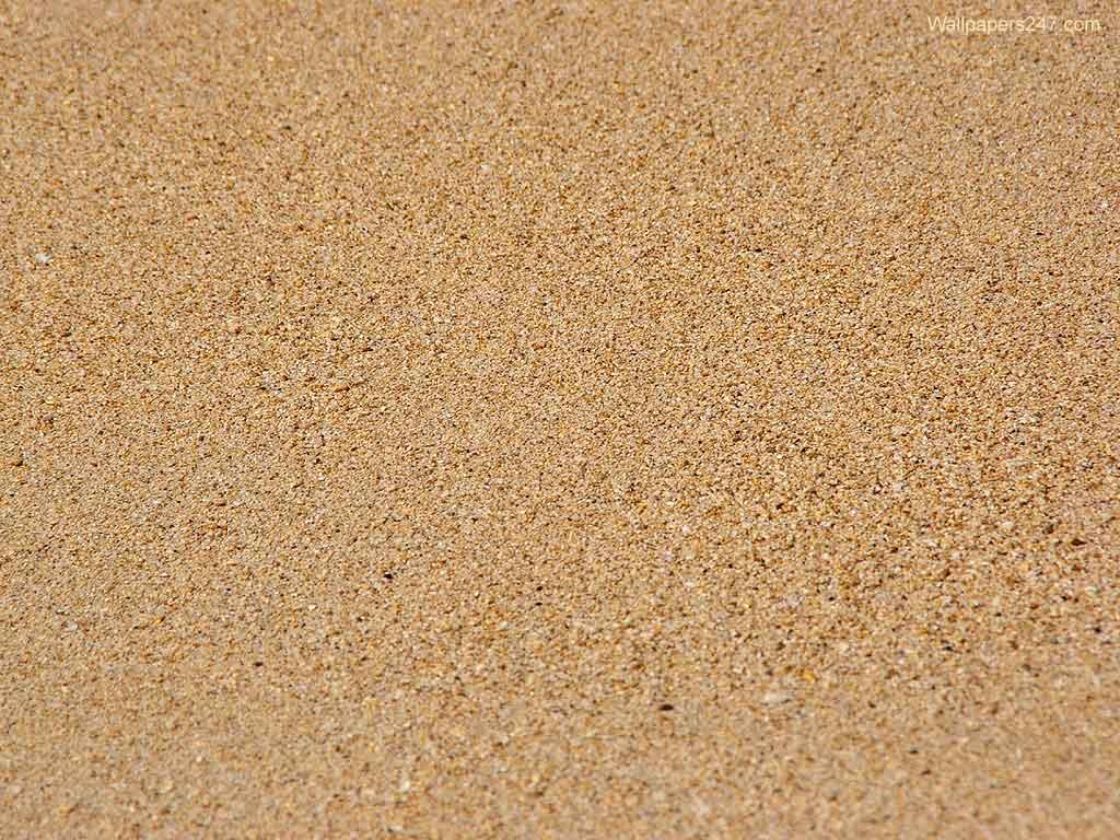 sand wallpaper beautiful photos - photo #2
