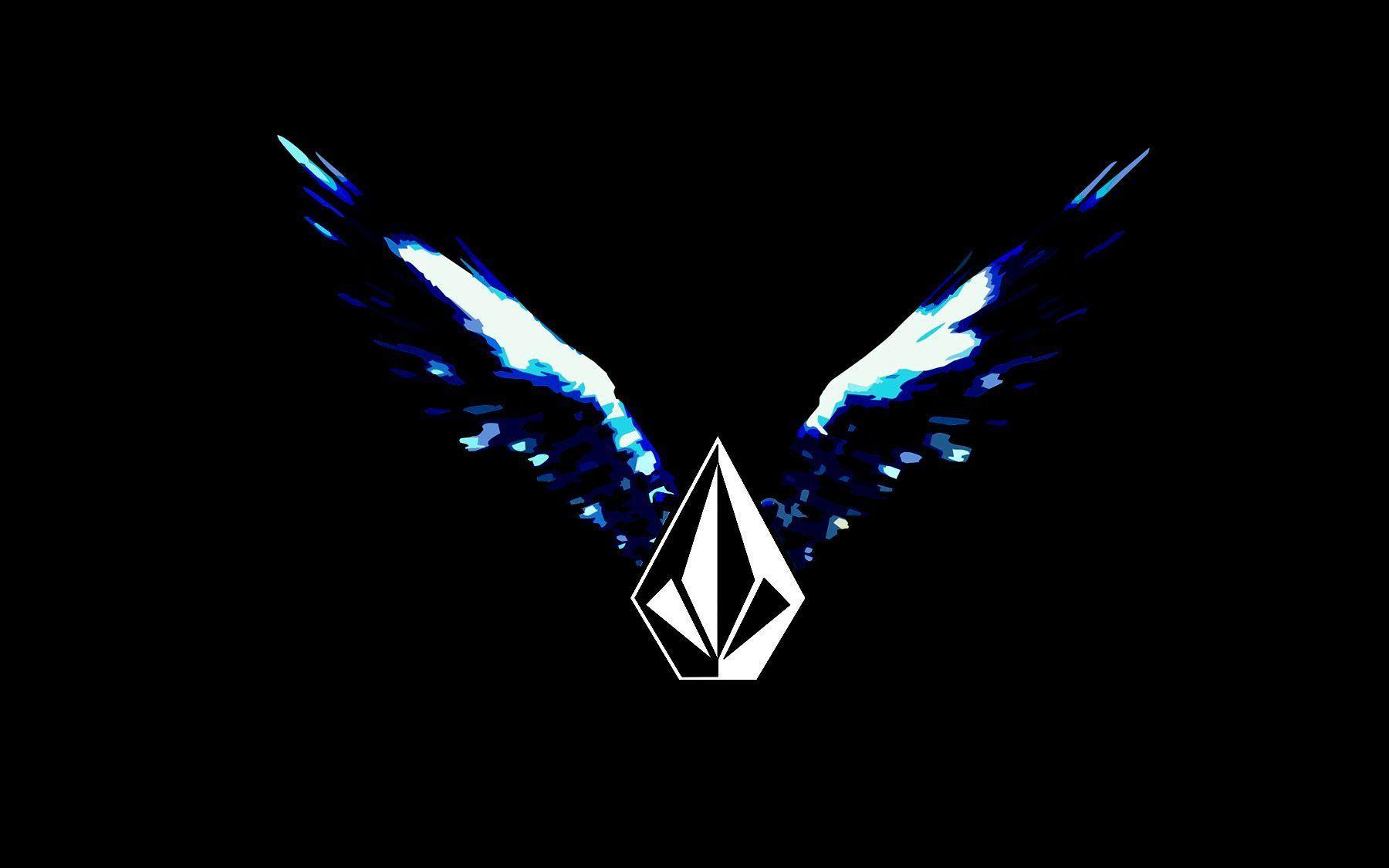 volcom wallpapers wallpaper cave
