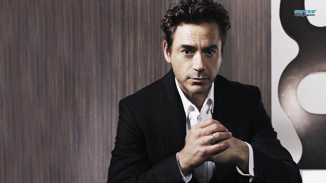 Robert Downey Jr Hd Background Wallpaper 27 HD Wallpapers | www ...