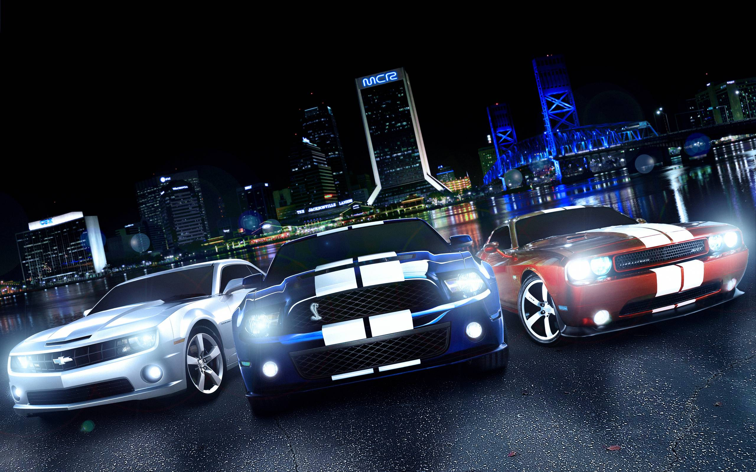 sick wallpapers hd cars - photo #36