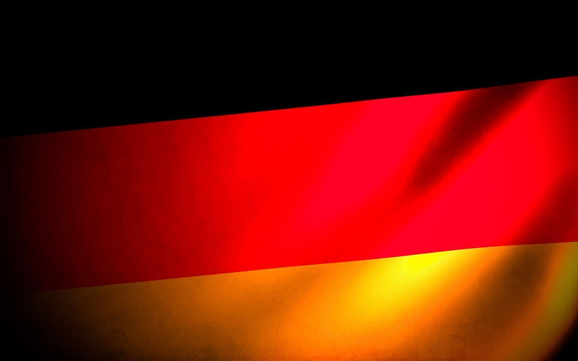German Flag Wallpapers - Full HD wallpaper search