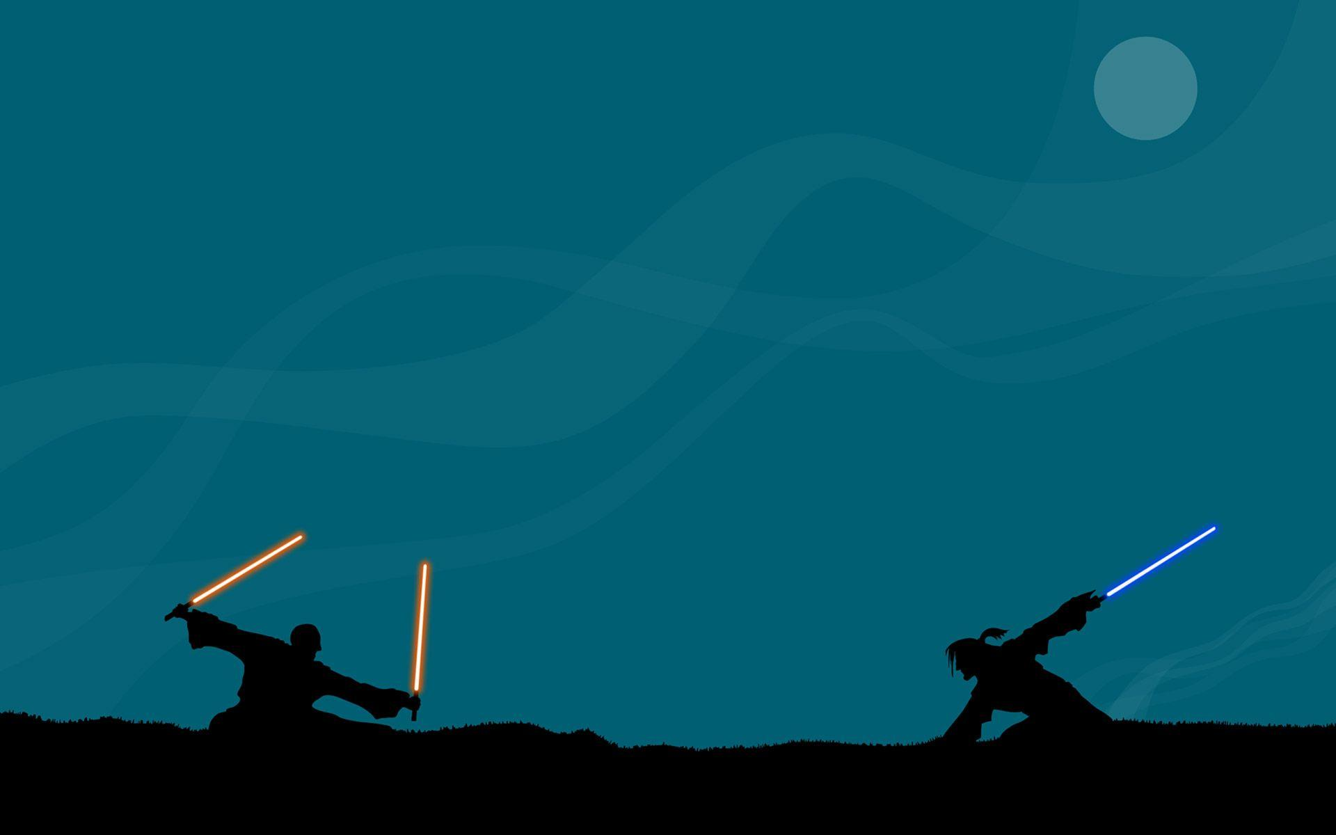 Star Wars Backgrounds Wallpapers  Wallpaper Cave