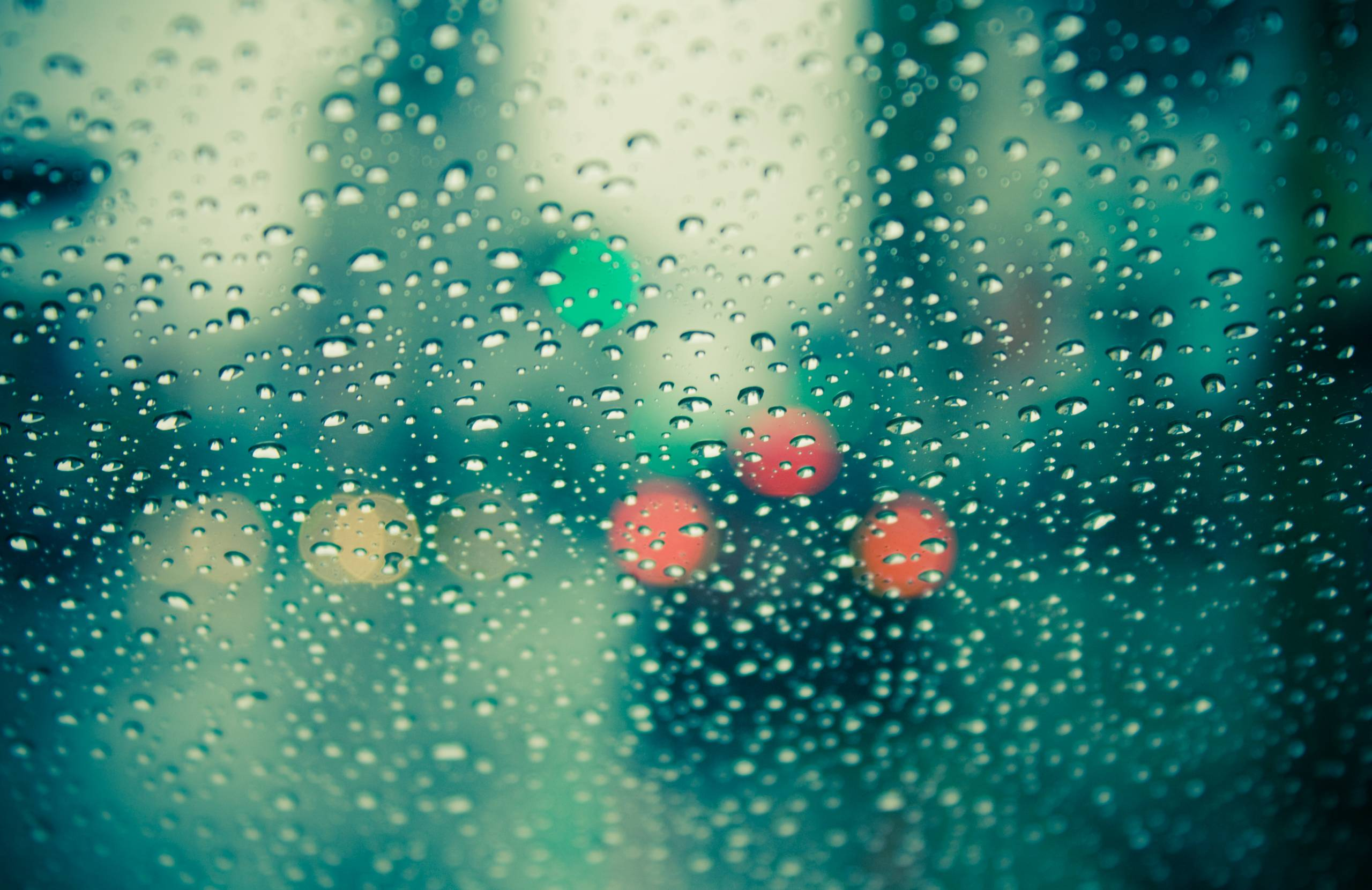Rain Glass Window rain on window wallpapers wallpaper cave 8643 by xevi.us