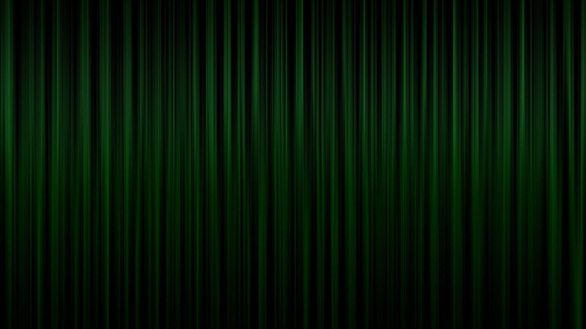 dark green wallpapers wallpaper cave
