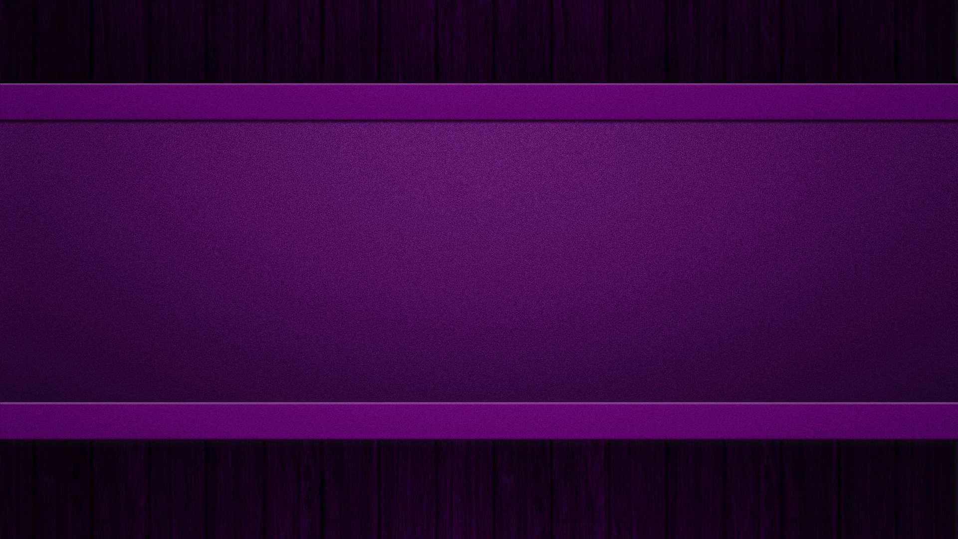 hd backgrounds purple - photo #20